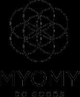 MYOMY Venetië - Vakantiegeld