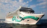 Cruise Middenlandse Zee Venetie