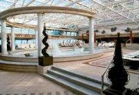 Cruise reizen naar Venetie