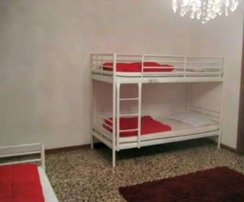 Acedmy Hostel Venetie