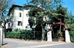 Venetie Budget Hotel lido
