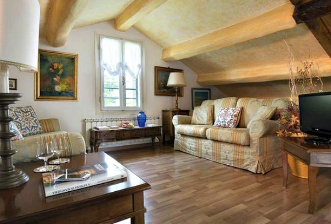 Bekijk de appartementen die beschikbaar zijn in de Venetië regio