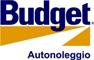 Budget Auto huren venetie