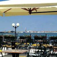 Reizen naar Venetie De Jong Intra