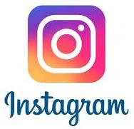 Instagram Venetie