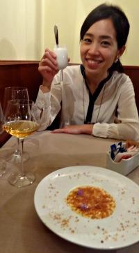 Eten in Venetie - authentiek