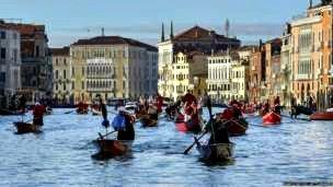 regatta-Venetie