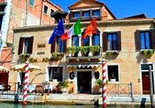 STedentrip Aanbieding Venetie