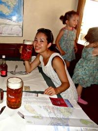 Bier Venetie
