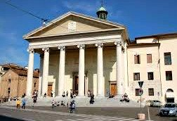 Duomo Kathedraal